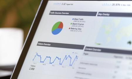 digital_marketing_fintech
