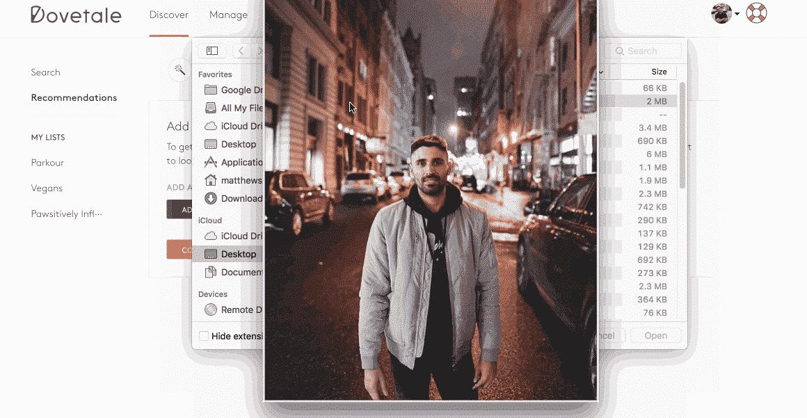 dovetail-influencer-martechtoday