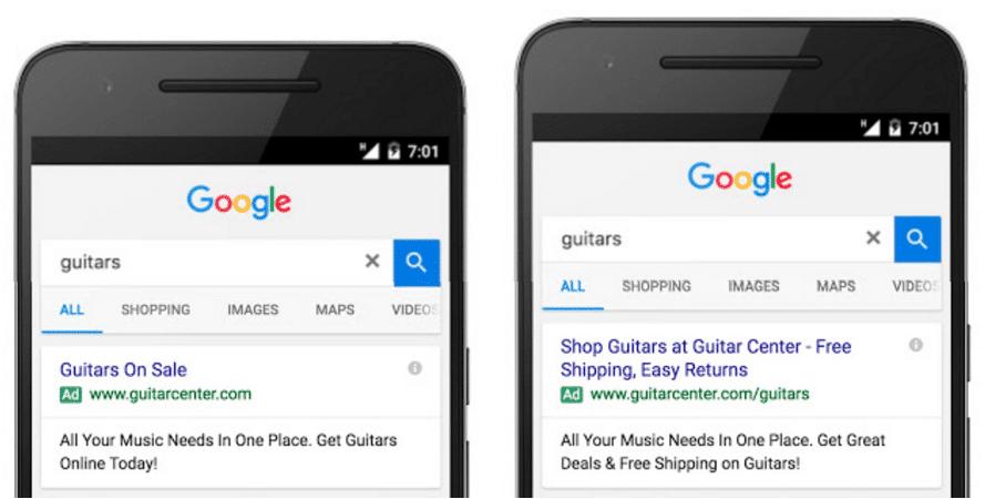 https://adwords.googleblog.com/2016/07/three-ad-innovations-for-mobile-first-world.html