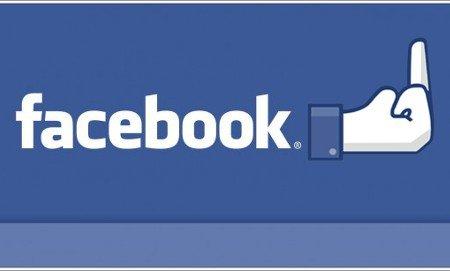 facebook business page - inbound marketing  - browser media