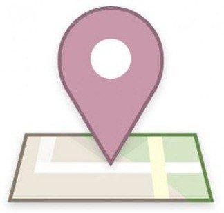 facebook-places-logo-300x286