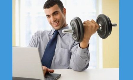 feature-image-seo-workout