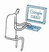 google_privacy_update