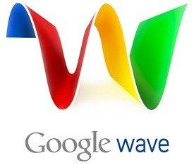 google_wave_logo_