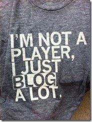 i_just_blog_a_lot