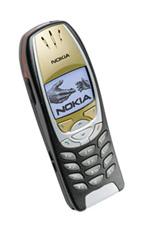 Nokia 6310i - still a great phone