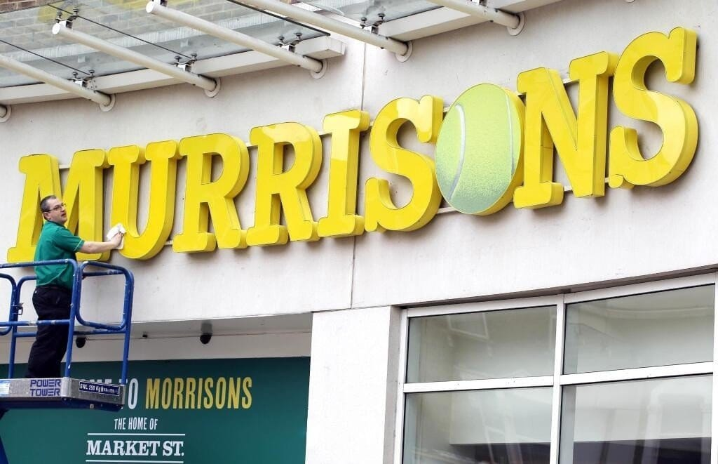 murrisons-morrisons-pr-stunt-wimbledon-andy-murray