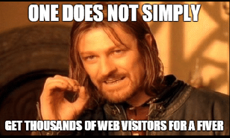 one_does_not_simply_web_traffic