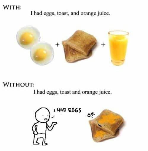 oxford-comma-breakfast