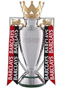 premiere league cup