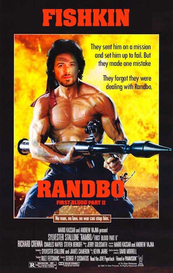 Randbo