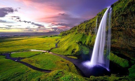 Iceland Wow Air