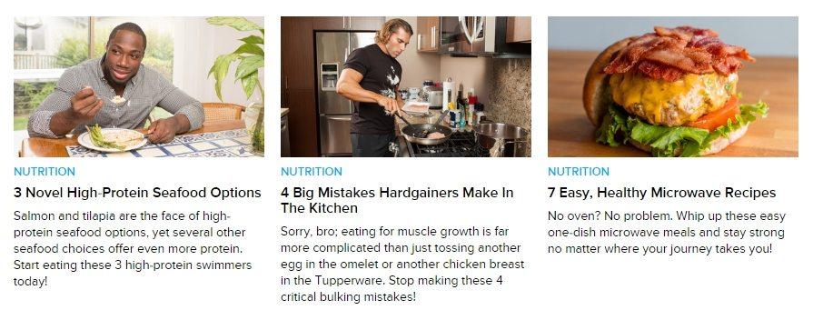 spice-up-your-blog-bodybuilding-lists-browser-media