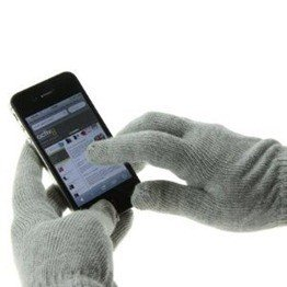 touch_gloves_12