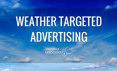 weather-targeted-advertising